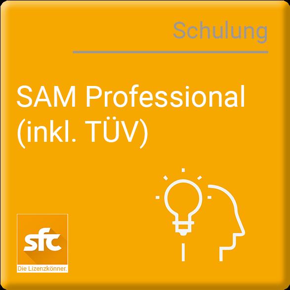 Produktbild-SAM-Tuev