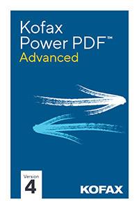 ppdf-4-advanced-200x300
