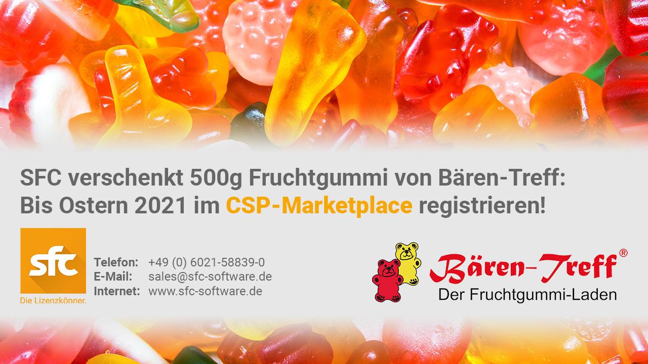 Aktionstitel_Baeren-Treff_SoM-web