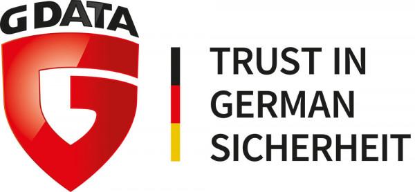 G_DATA_Logo_TIGS-web