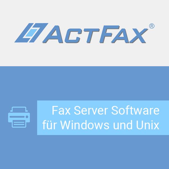 Produktbild-ActFax