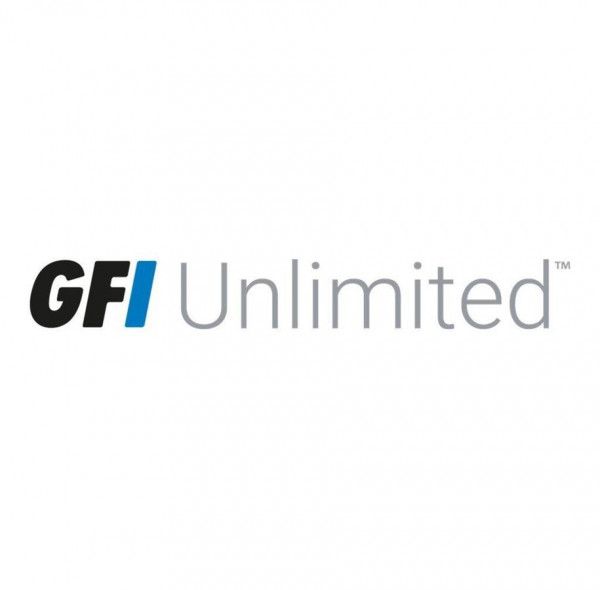 GFI_Unlimited