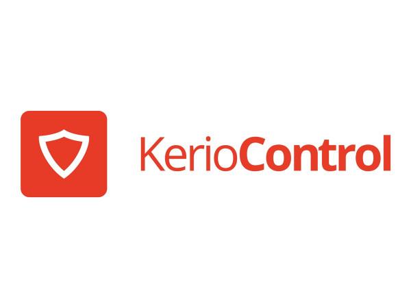 GFI_Kerio_Control