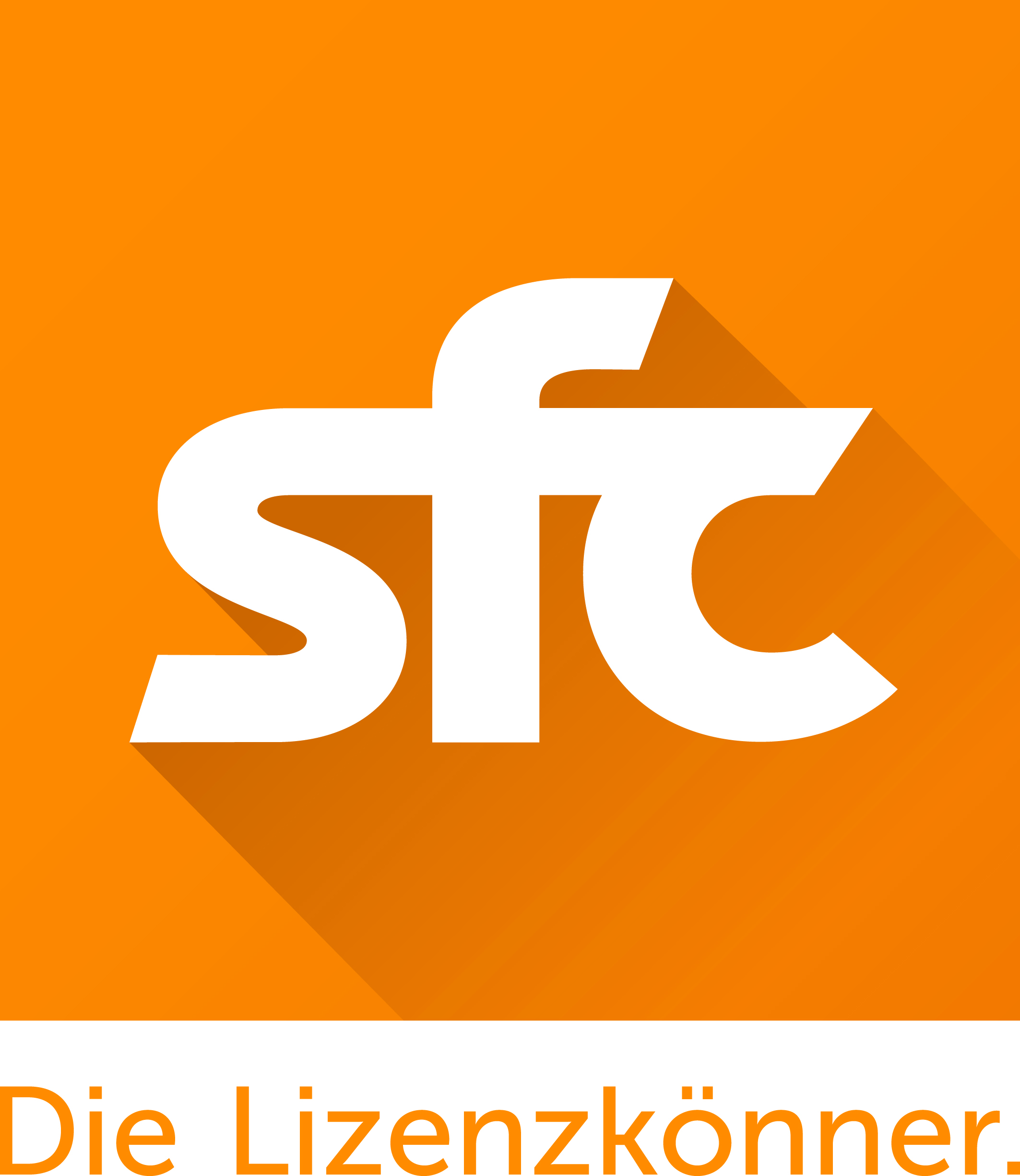 SFC Software for Companies GmbH