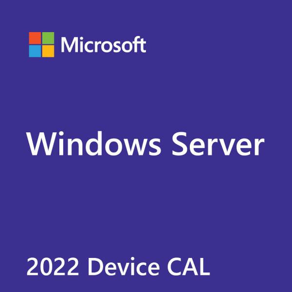 WS2022 Device CAL Tile