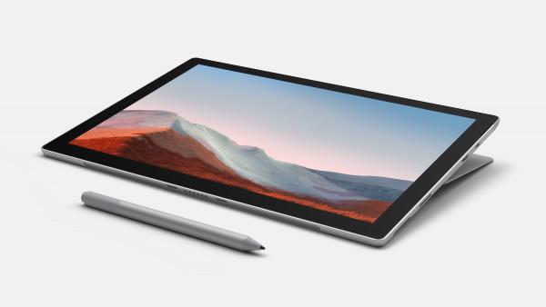 Surface Pro 7+_Image 100