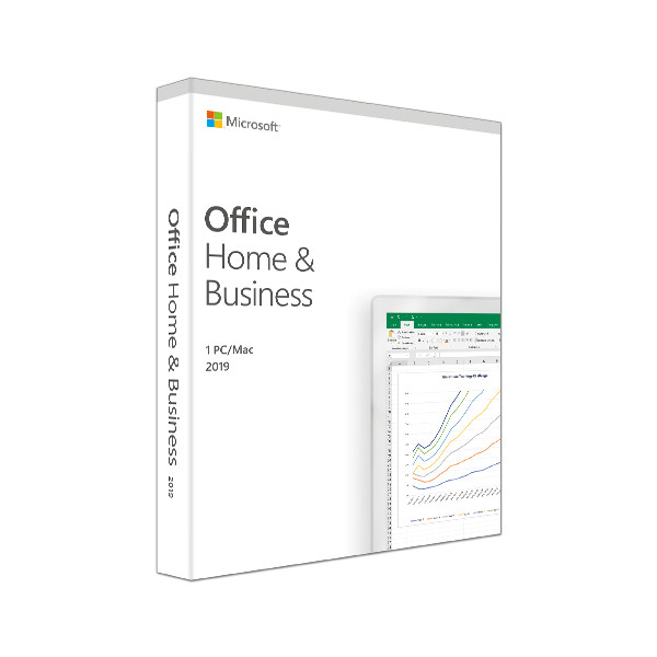 FPP_Office Home and Busineess_DE_ANG_HIGH_RGB