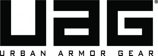 UAG_Logo_Main