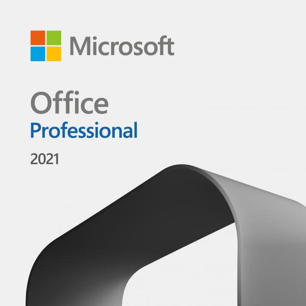 PT_RGB_Office2021_Pro_EN_1555x1555