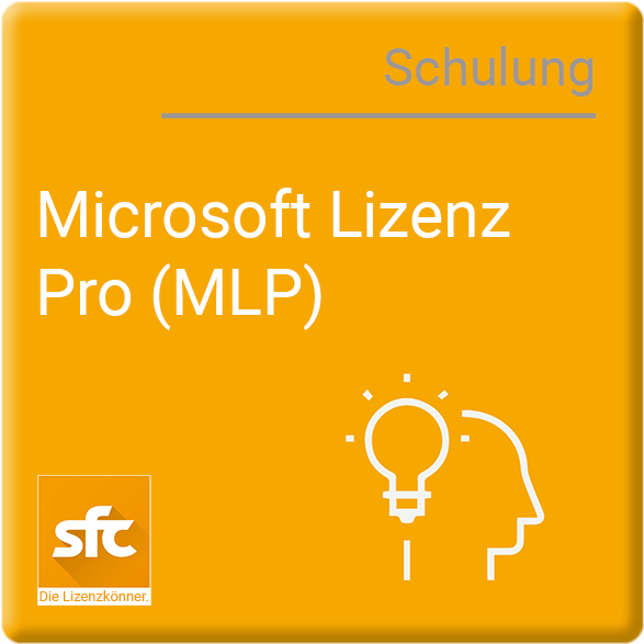 Produktbild-MLP